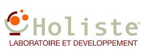 lien vers le site de la société Holiste fabriquant le Bol d'Air Jacquier et Evolis