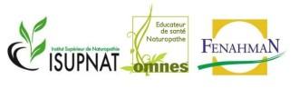 Certifiée par l'Institut Supérieur de la Naturopathie (ISUPNAT). Agréée par la Fédération Francaise de Naturopathie ( FENAHMAN). Membre de l'OMNES. Inscrite au registre des naturopathes de France RNF